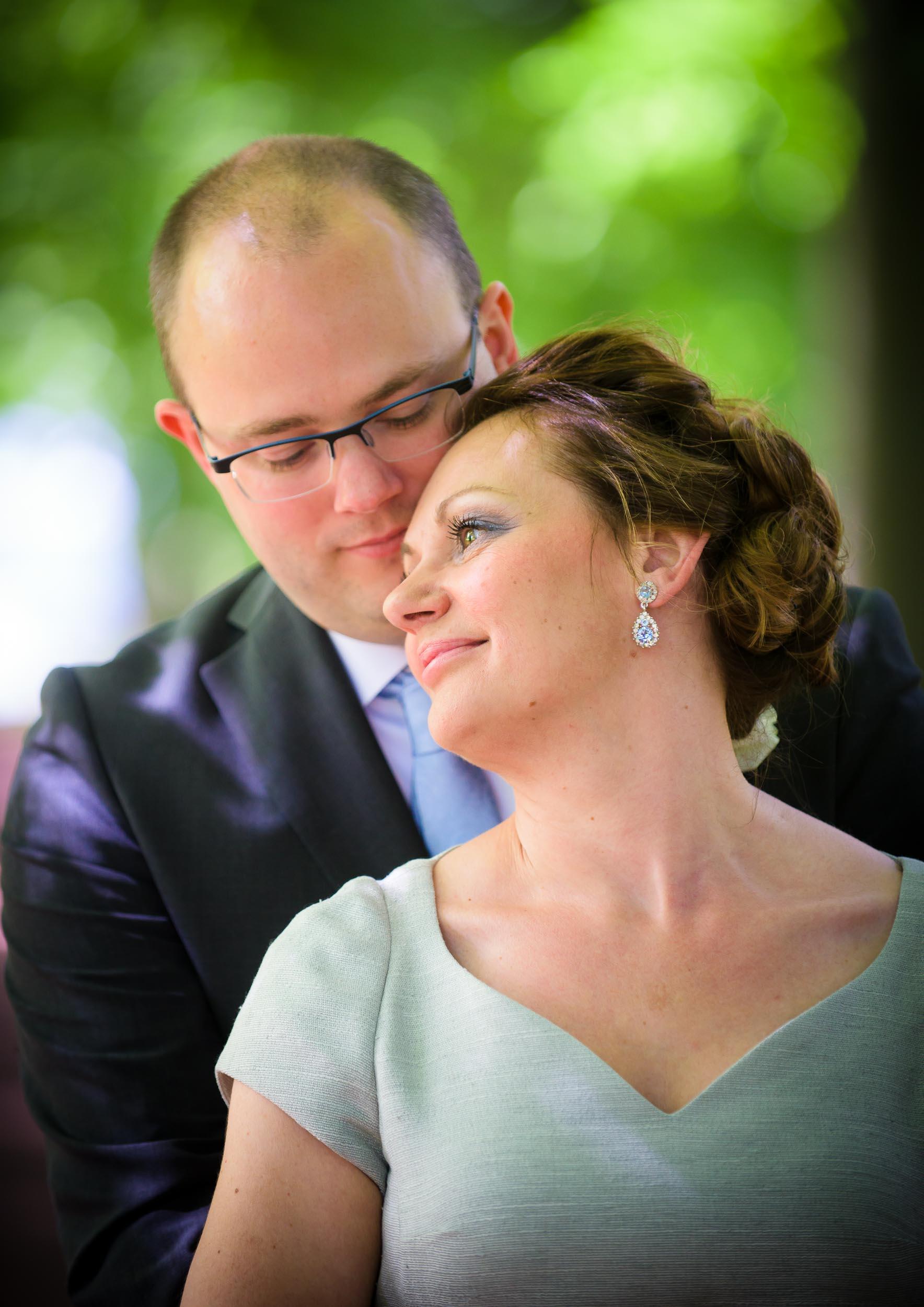 bröllopsfoto-bäckaskog-aug17-1.jpg