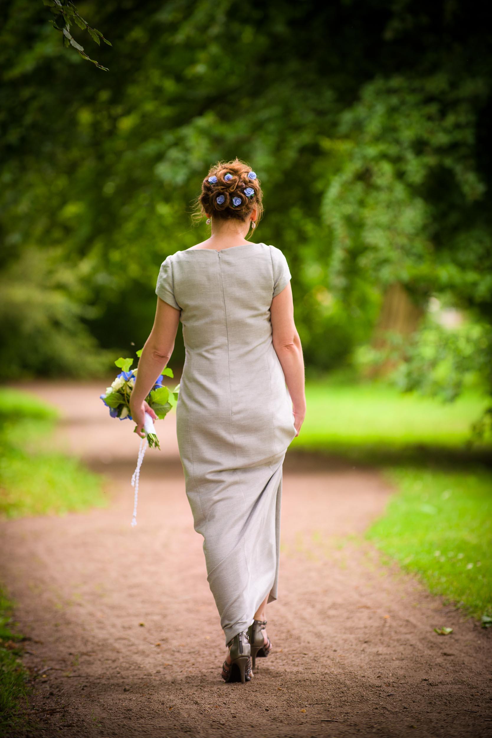 bröllopsfoto-bäckaskog-aug17-3.jpg