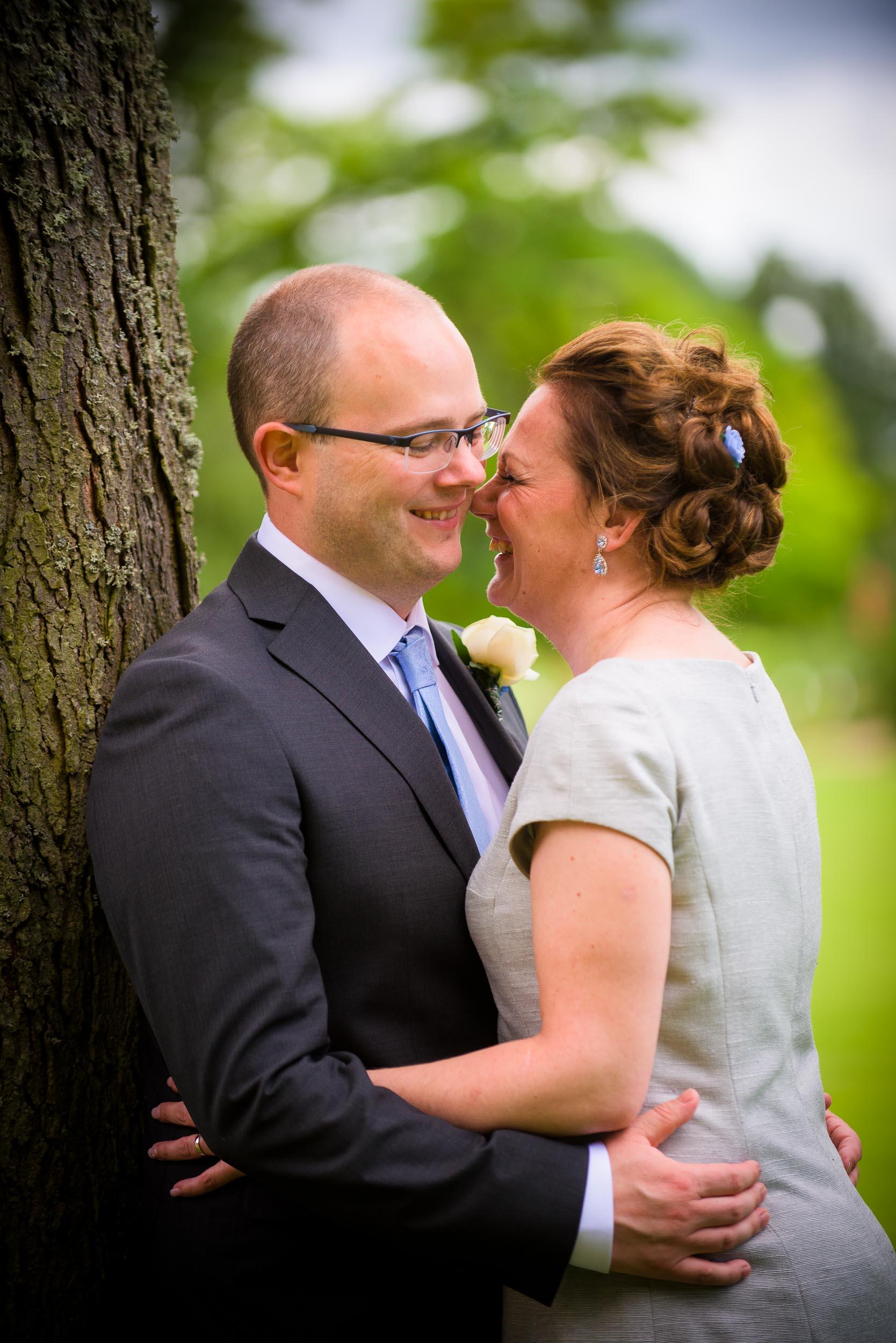 bröllopsfoto-bäckaskog-aug17-6.jpg