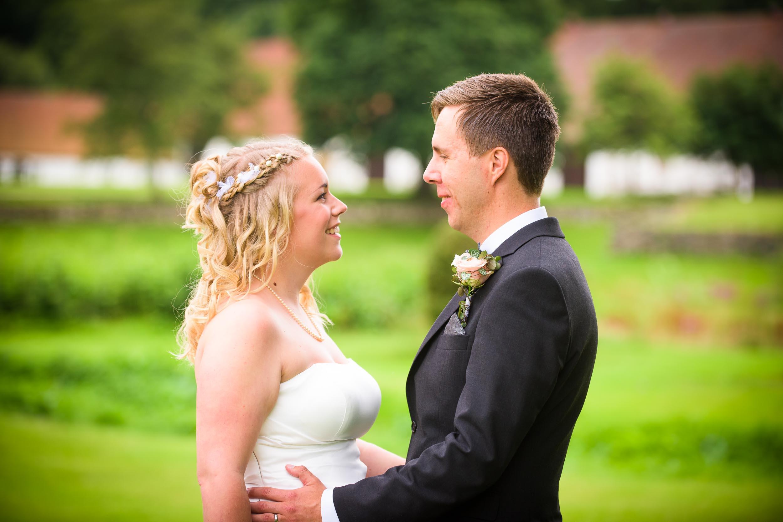 bröllopsfoto-tyringe-aug17-1.jpg