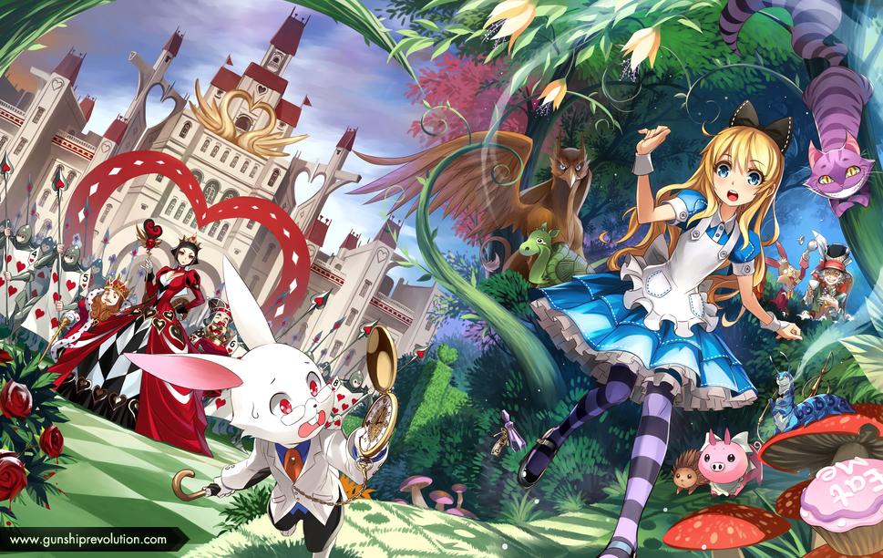 Alice in Wonderland Cover F5 EX CC R2.jpg