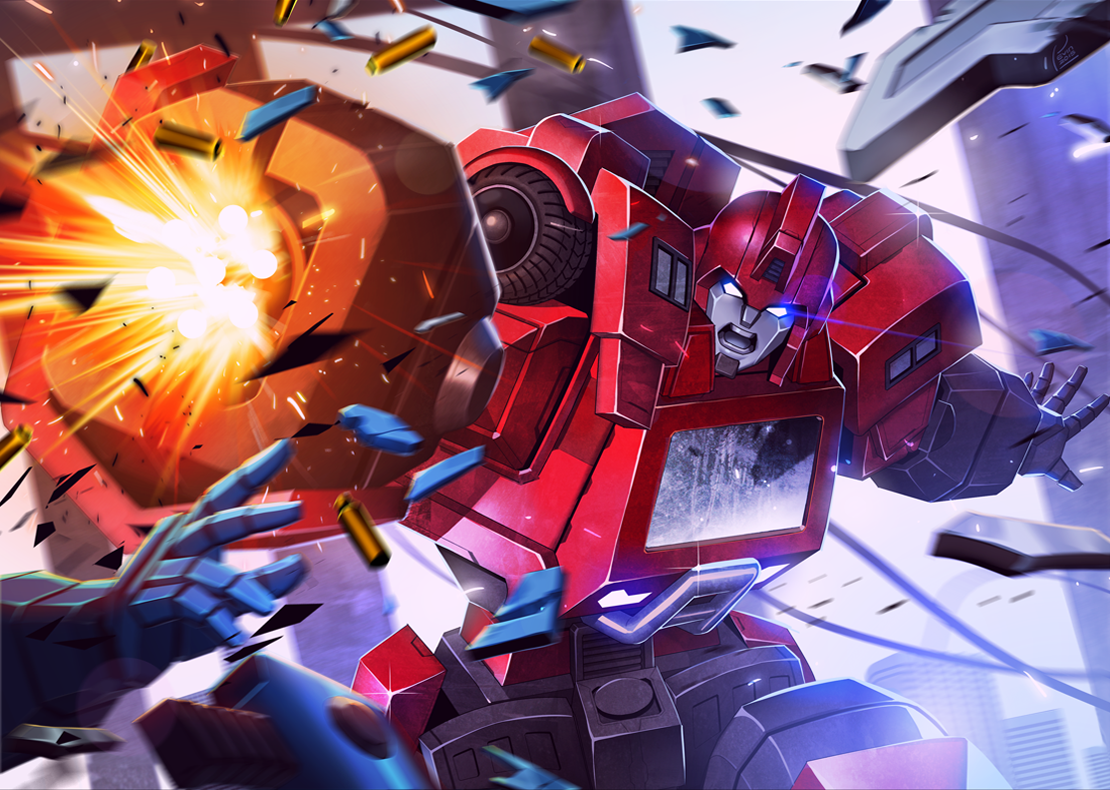 TF IRONHIDE LR by kevintut.png