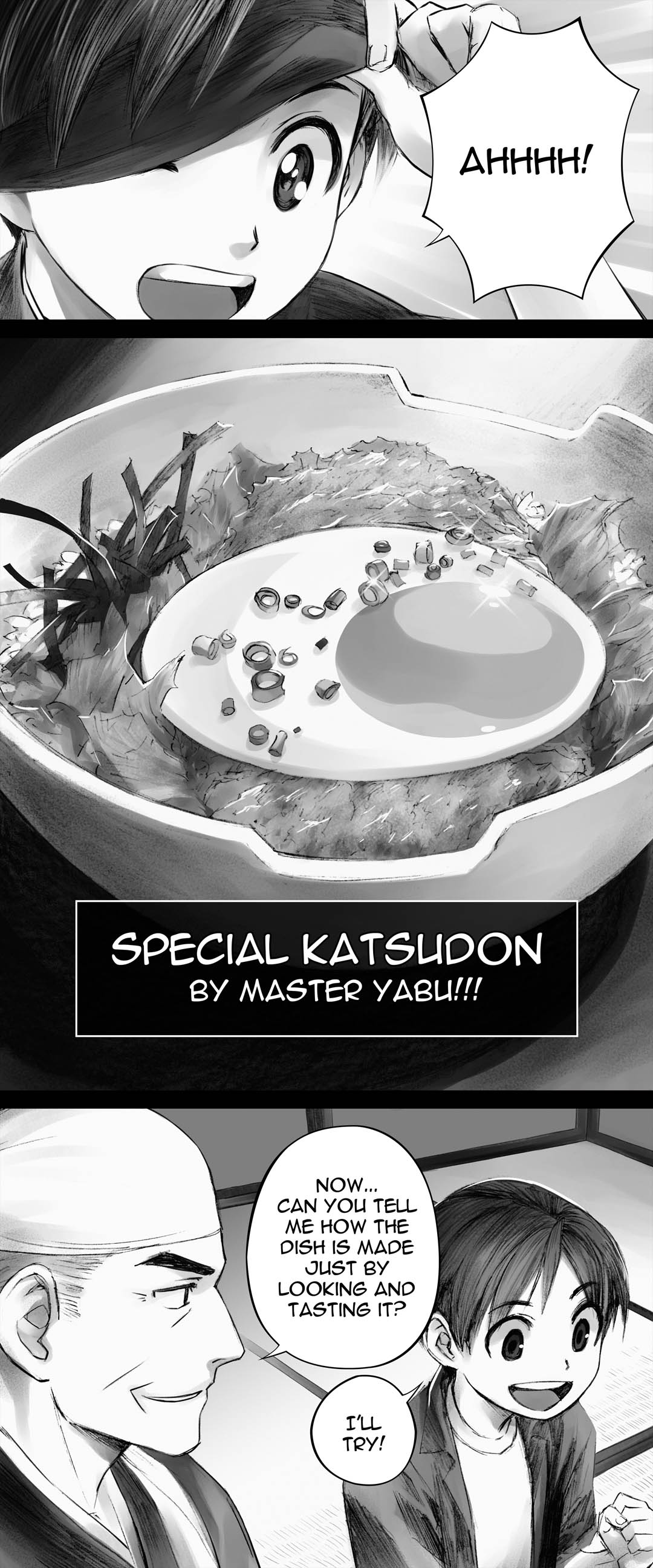 Yabu 2013 - Special Katsudon - Panel 3 Preview.jpg