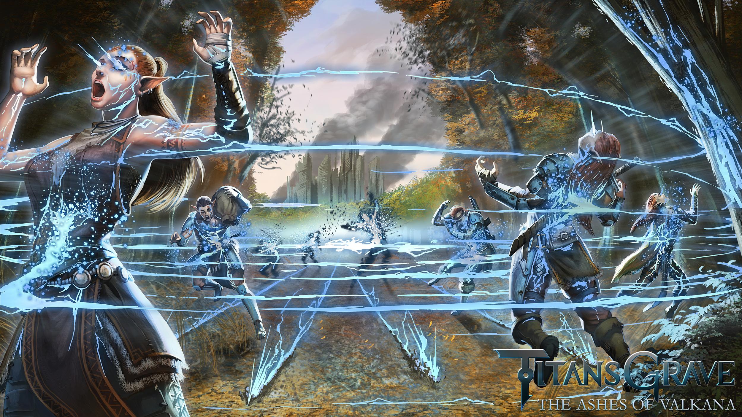 titans grave 2.jpg