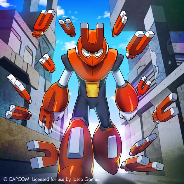 MagnetMan Master of Magnetism-Final 39.png