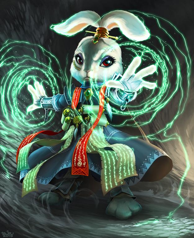 Female Shin'hare Mage.jpg