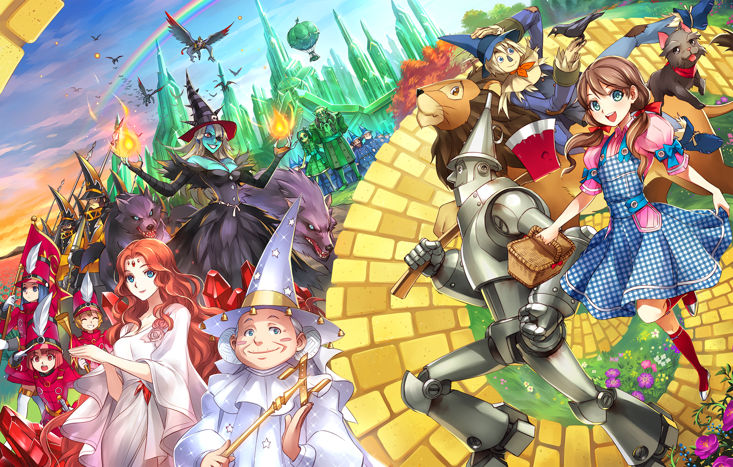 Banner -Place Seven Seas Copyright (1).png