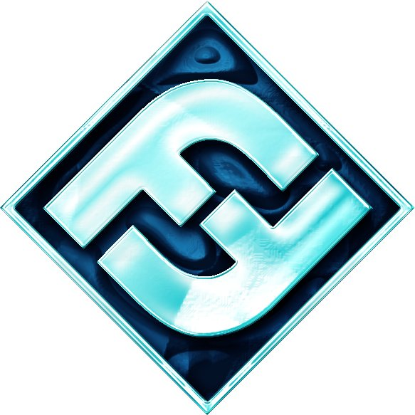 fantasy-flight-games-logo_olrw2e.jpg