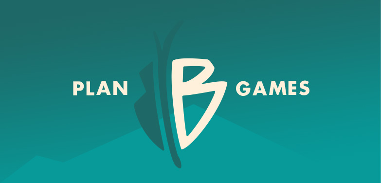logo-large-rectangle-turquoise.jpg