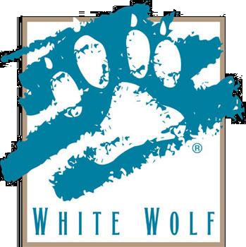 WhiteWolfLogo.png