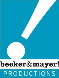 GRC-Becker&Mayer.png