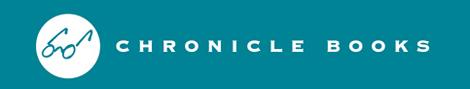 GRC-Chronicle Books.jpg