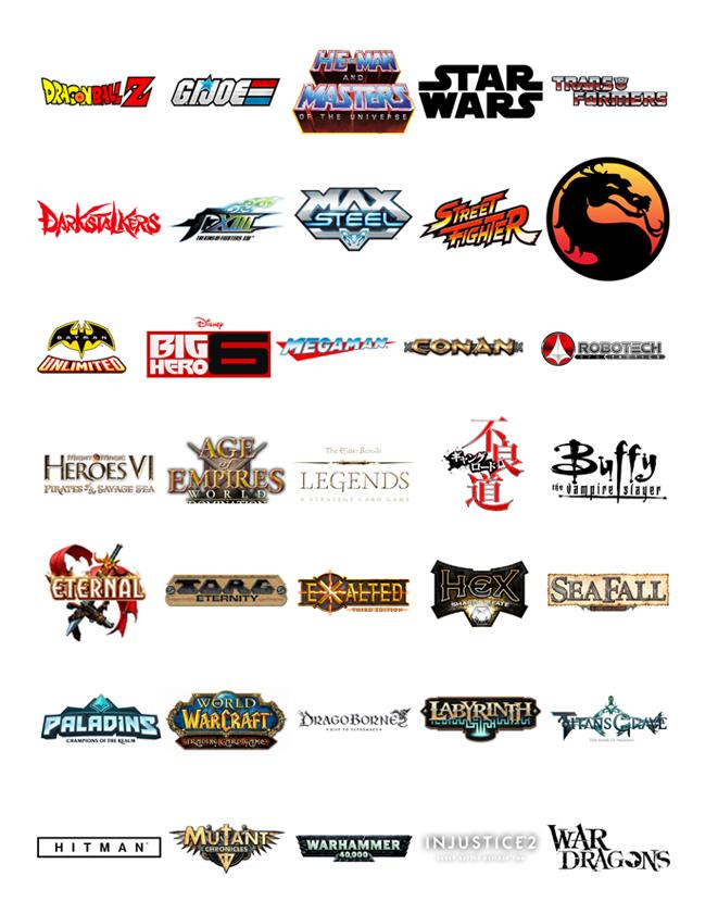 Logos2 copy.jpg