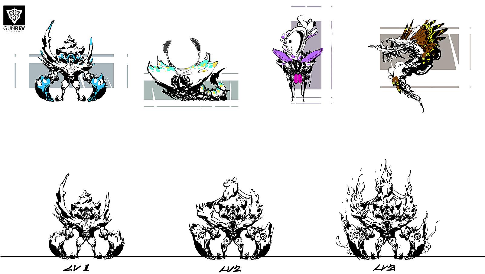 Ultima (3)a.jpg