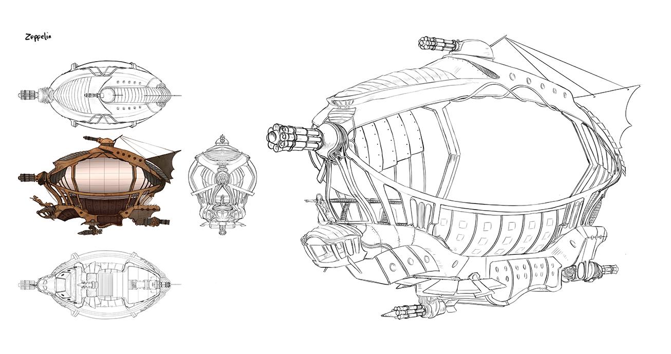 Ultima (3).jpg