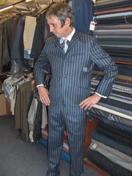 George AutumnWinter 2008 010.jpg
