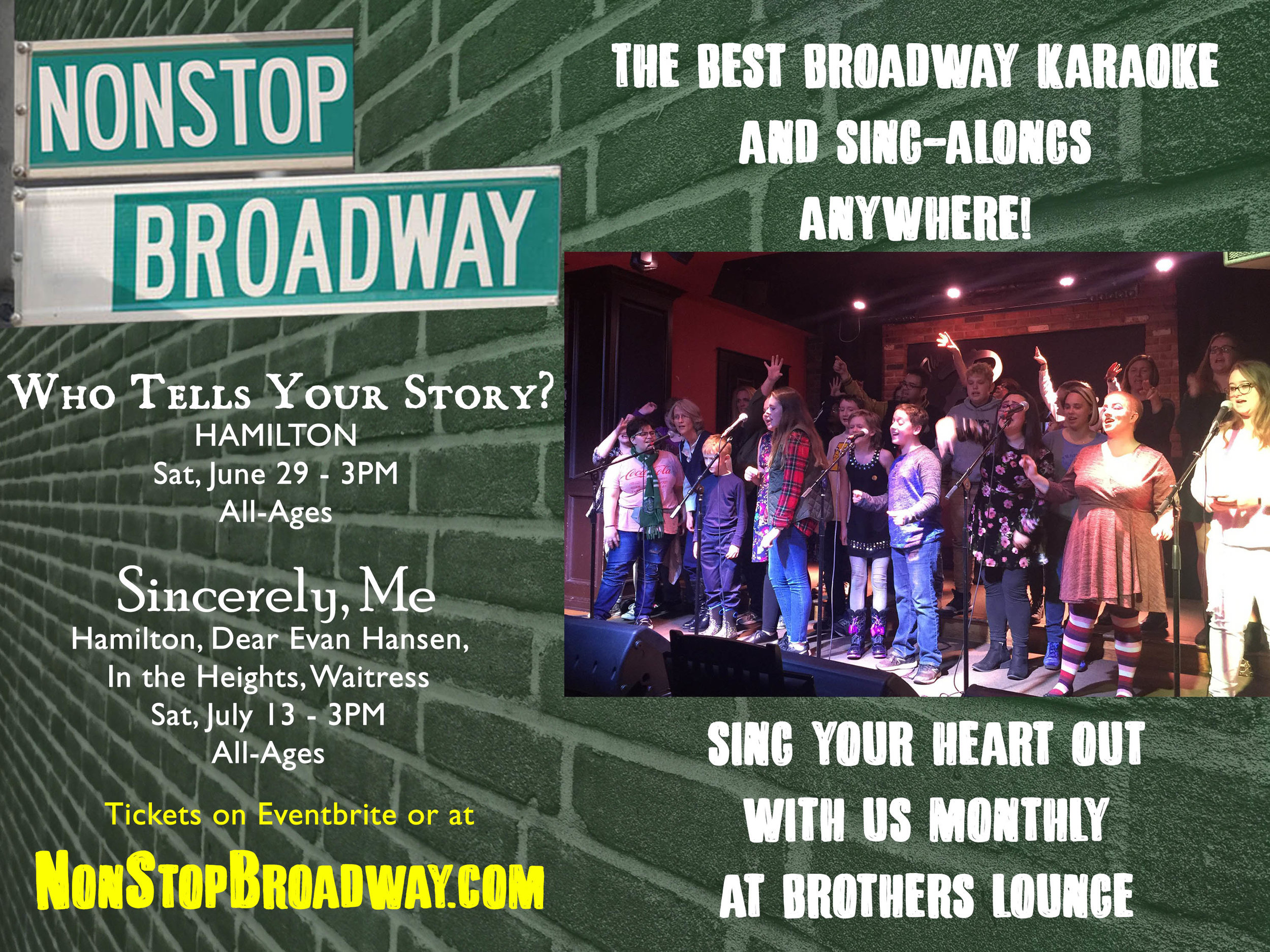 NonStop Broadway JPEG.jpg