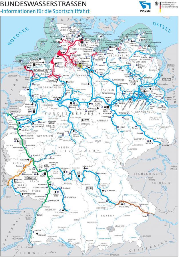 Quelle. Bundesministerium für Verkehr und digitale Infrastruktur (BMVI)