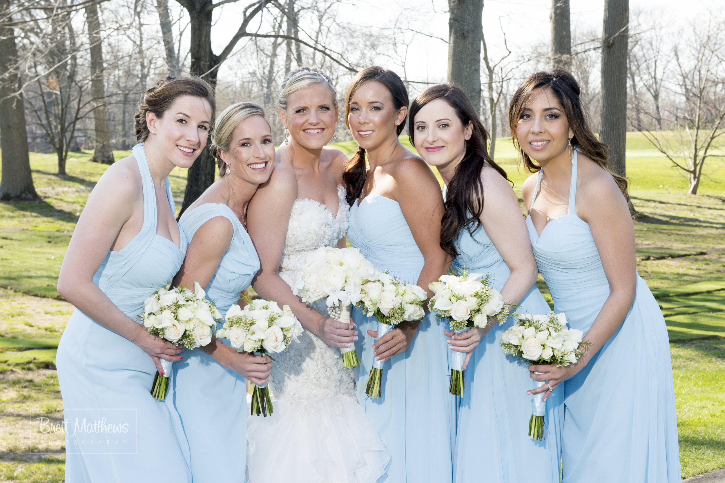 Bridal Party in dresses.jpg