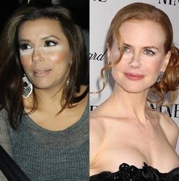 makeup faux pa.jpg