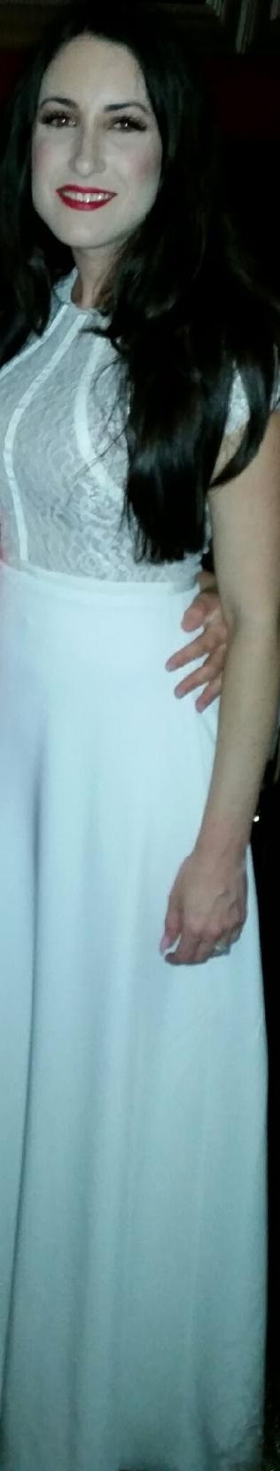 whitey.jpg