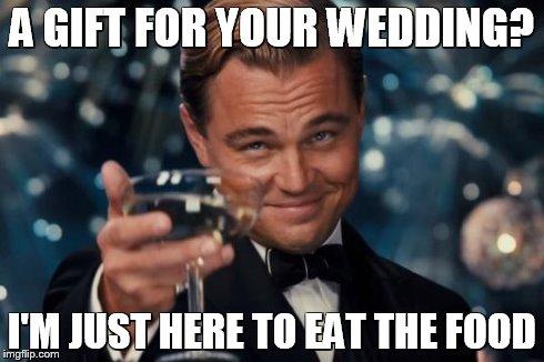 Enjoy this Leo meme, swoon!