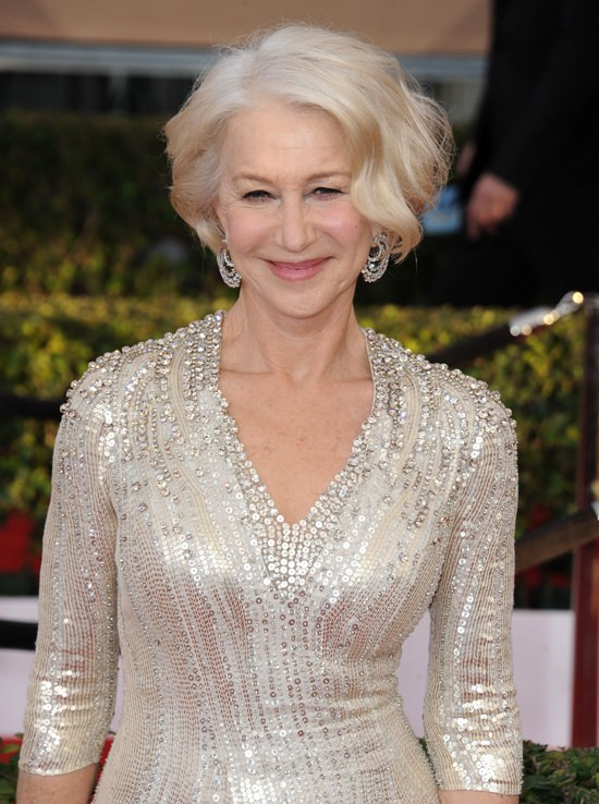 Helen-Mirren-Trumbo-2016-SAG-Awards-Red-Carpet-Fashion-Jenny-Packham-Tom-Lorenzo-Site-3.jpg