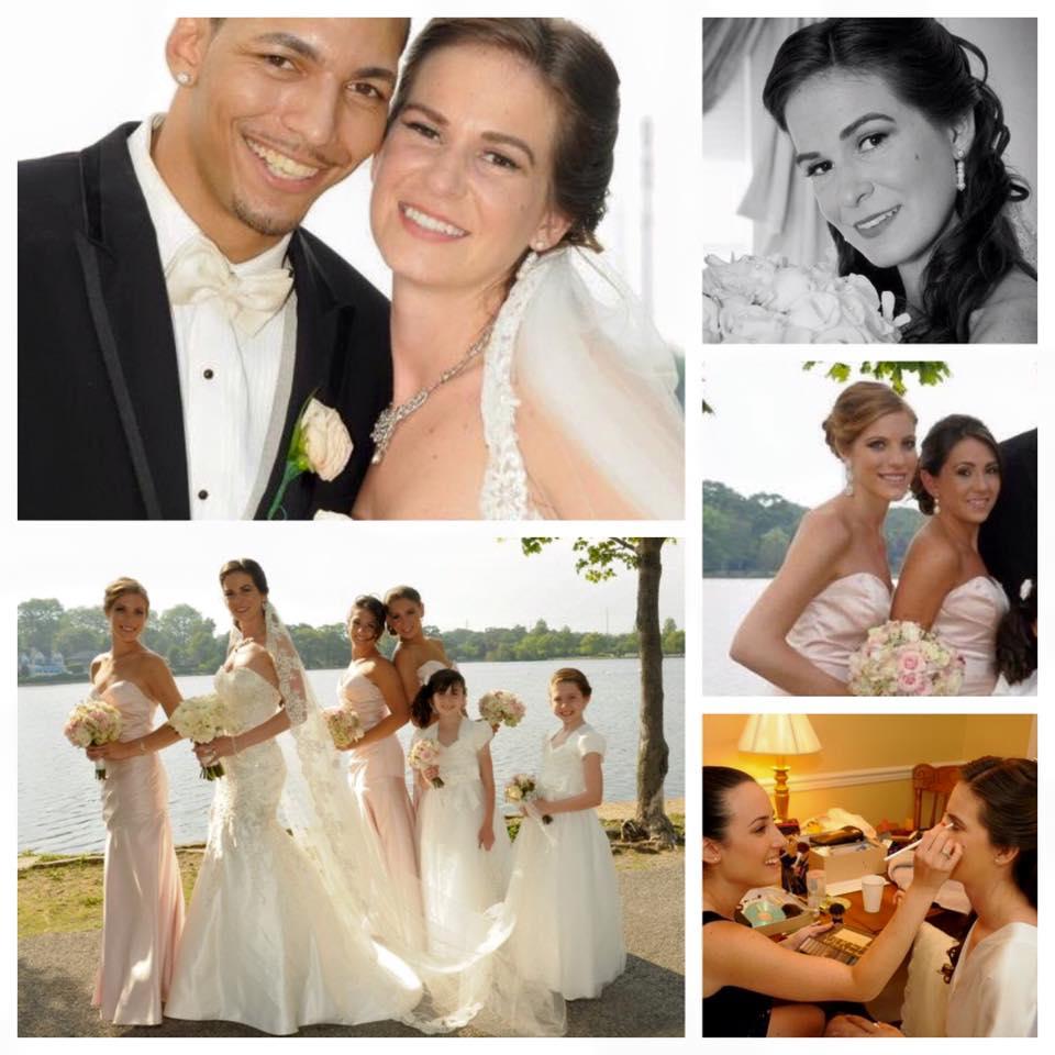 Krystina Wedding Collage.jpg