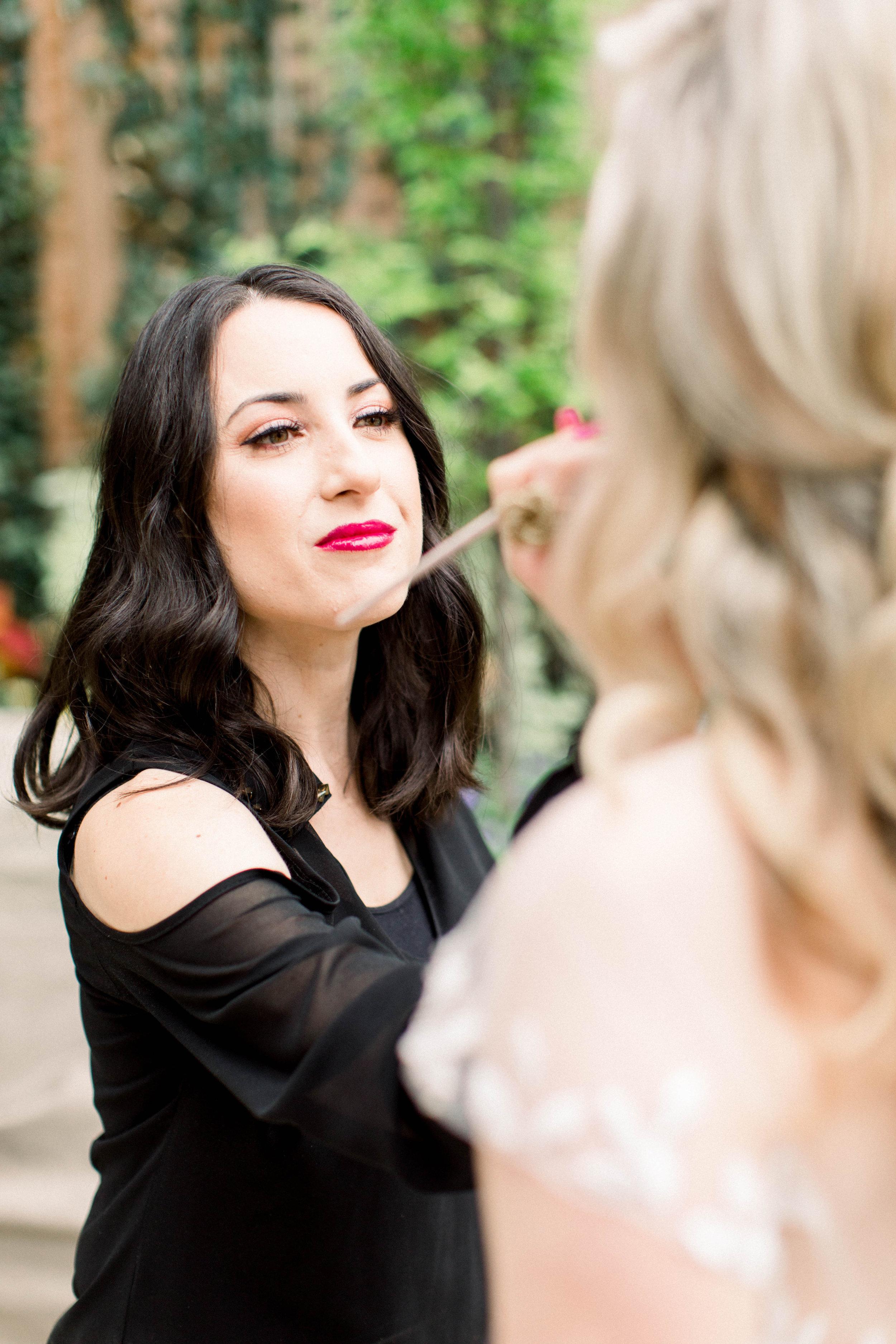 SM Brides in Bloom 19-23.jpg