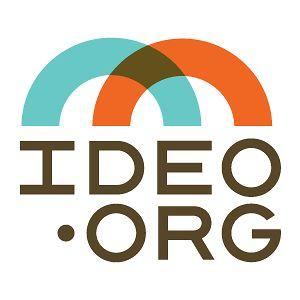 IDEO-org-logo-square.jpg