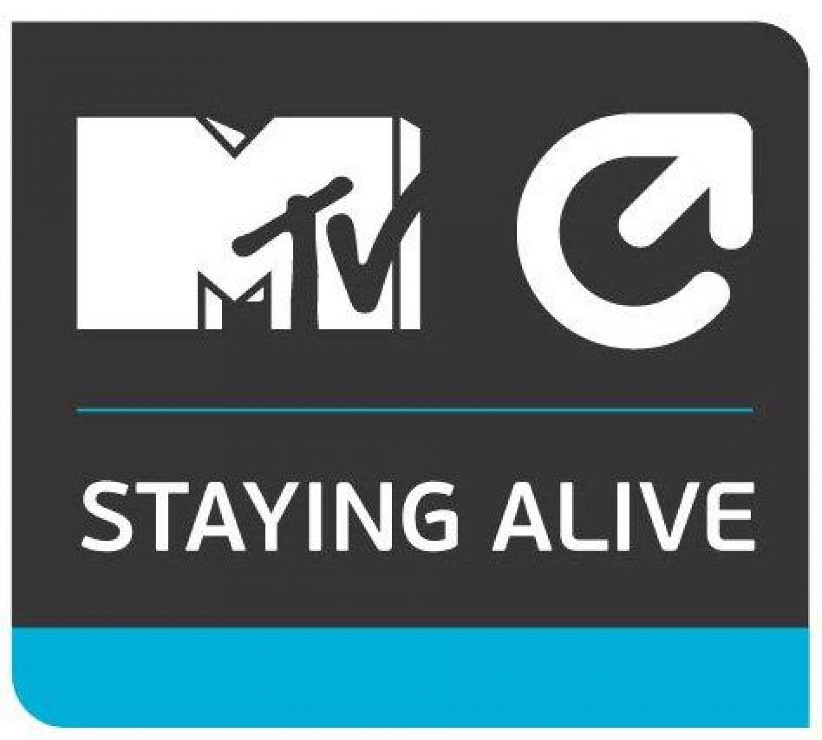 Staying Alive New final_logo.jpg