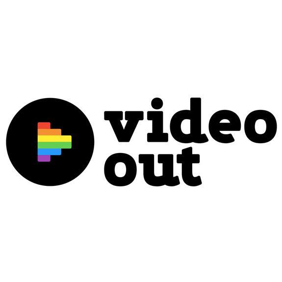 VideoOut.jpg