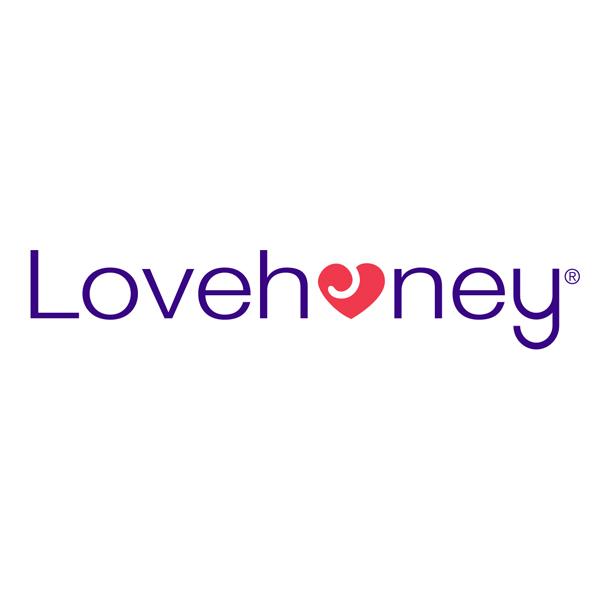 Lovehoney-Logo.jpg