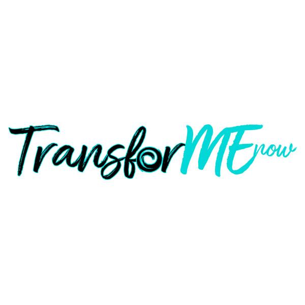 TransformeNow-Logo.jpg