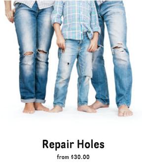 http://www.denimrepair.com/purchaserepairoptions/repair-one-or-two-pair