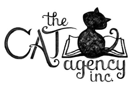 LOGO_CATAGENCY.png