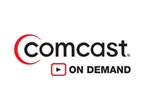 comcast-od.png