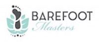 Barefoot Masters Signature-01.jpg