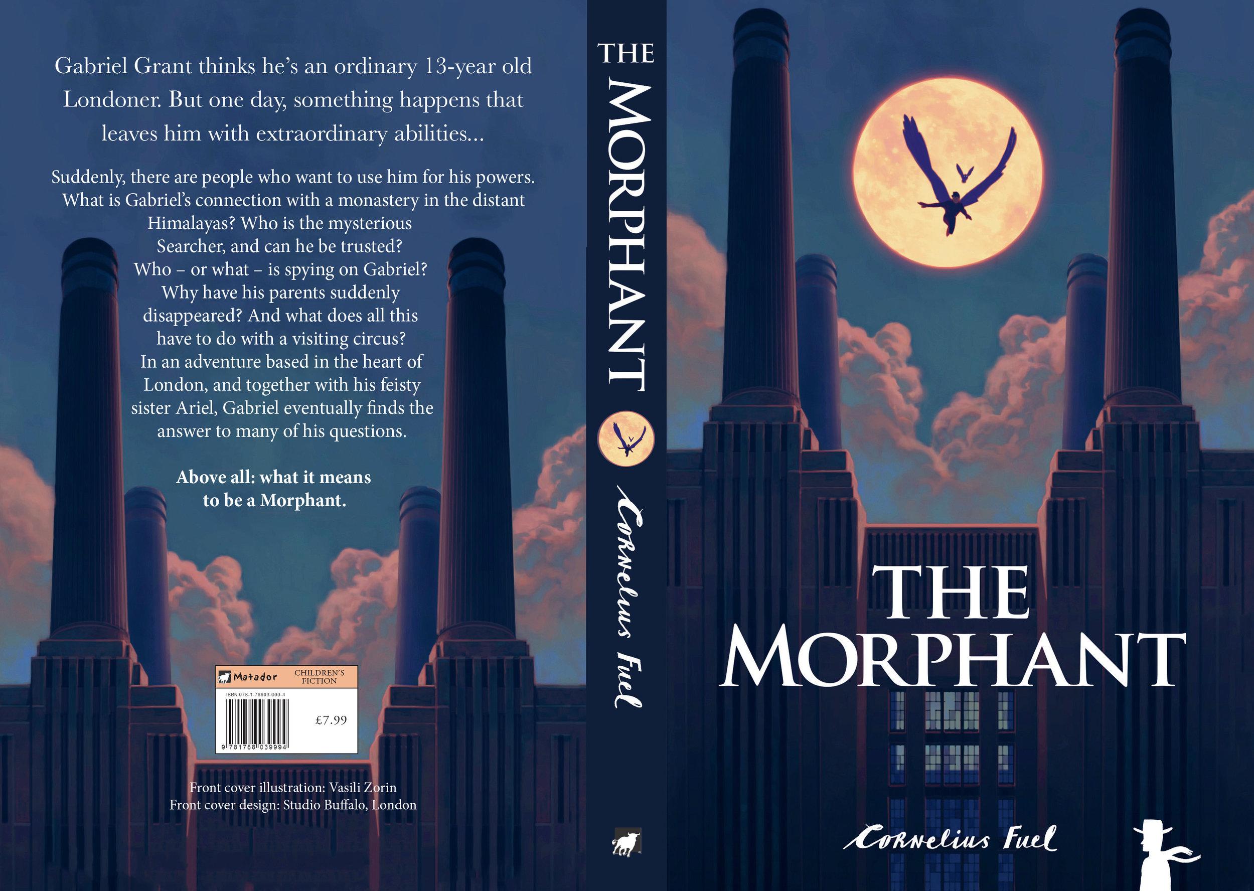 Morphant paperback full cover.jpg