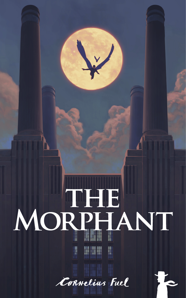 The_Morphant_Colour.png
