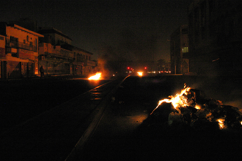 Fire in the Streets Bahrain.jpg