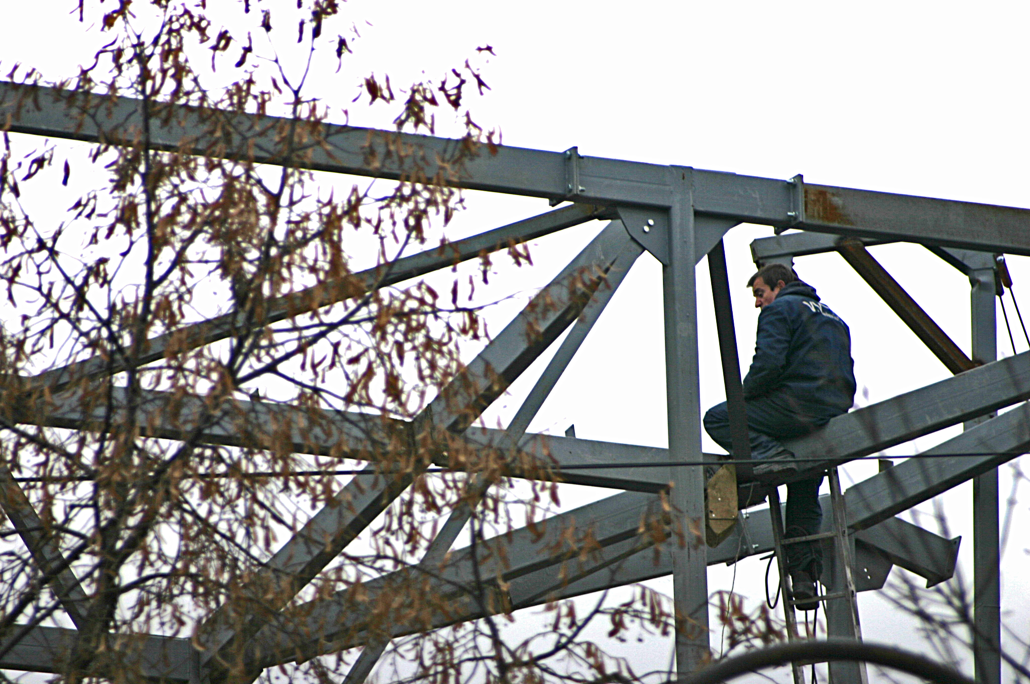 Guy on Scaffold.jpg