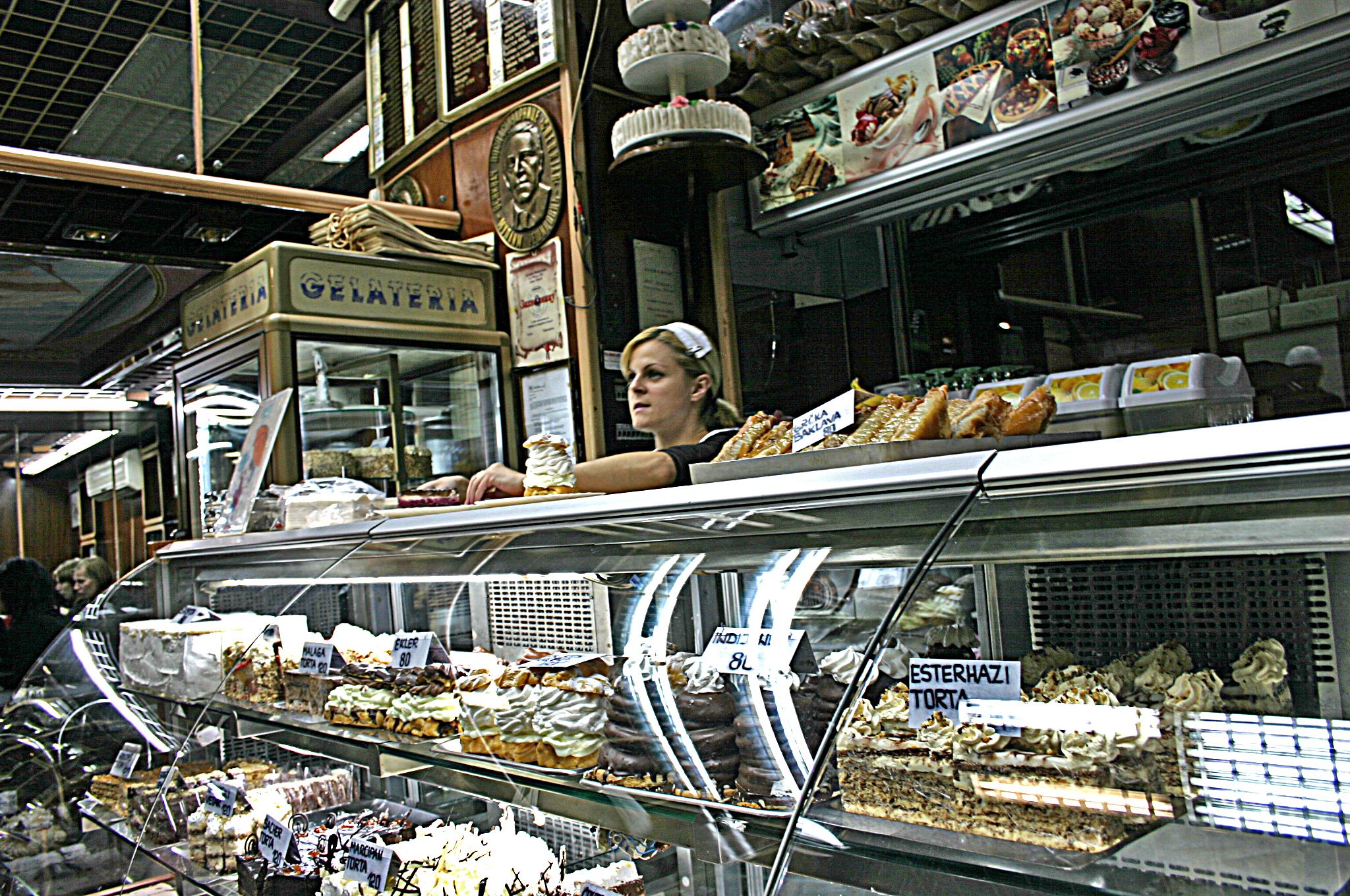 Pastry Shop.jpg