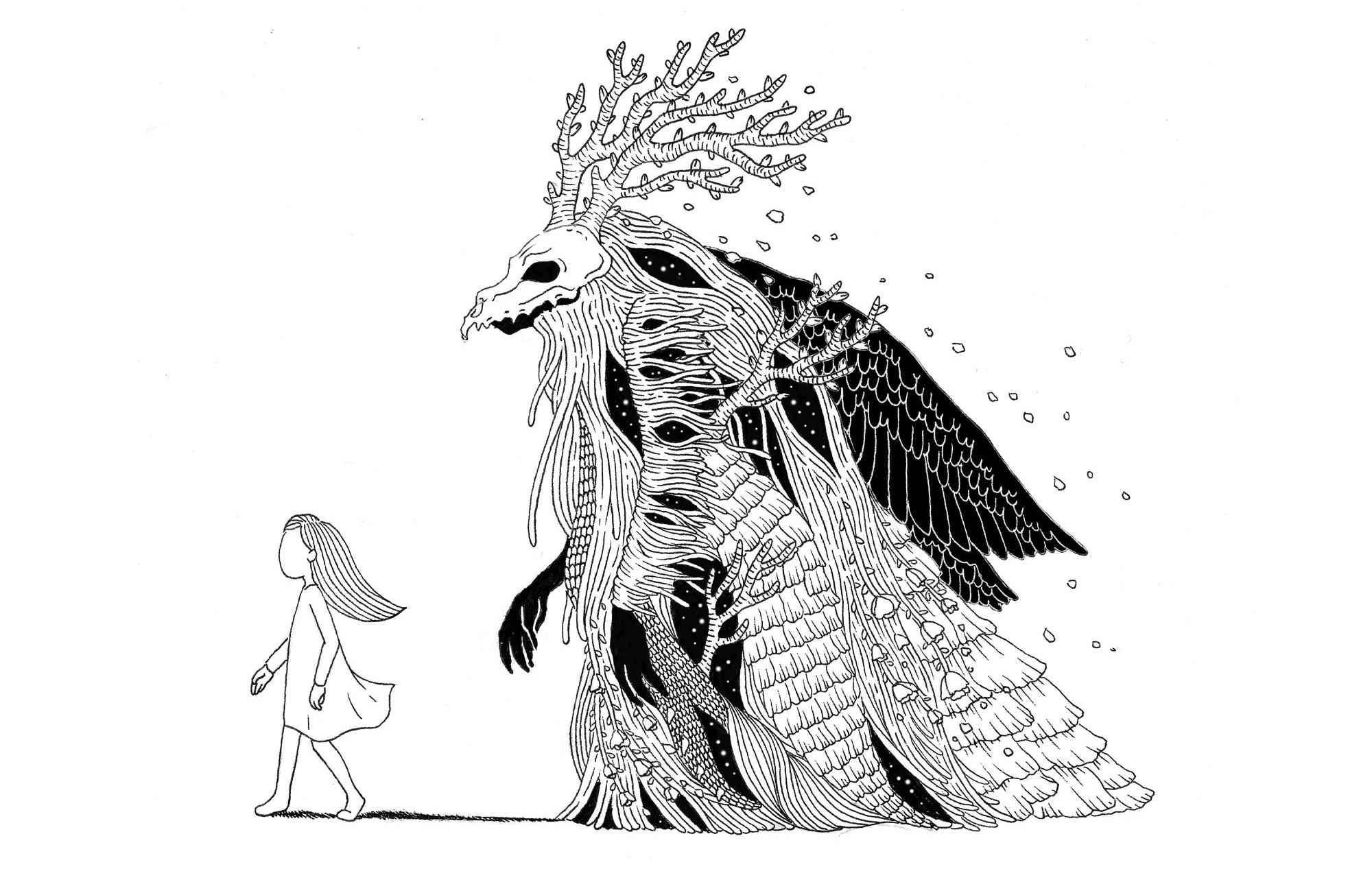 monsters-22.jpg