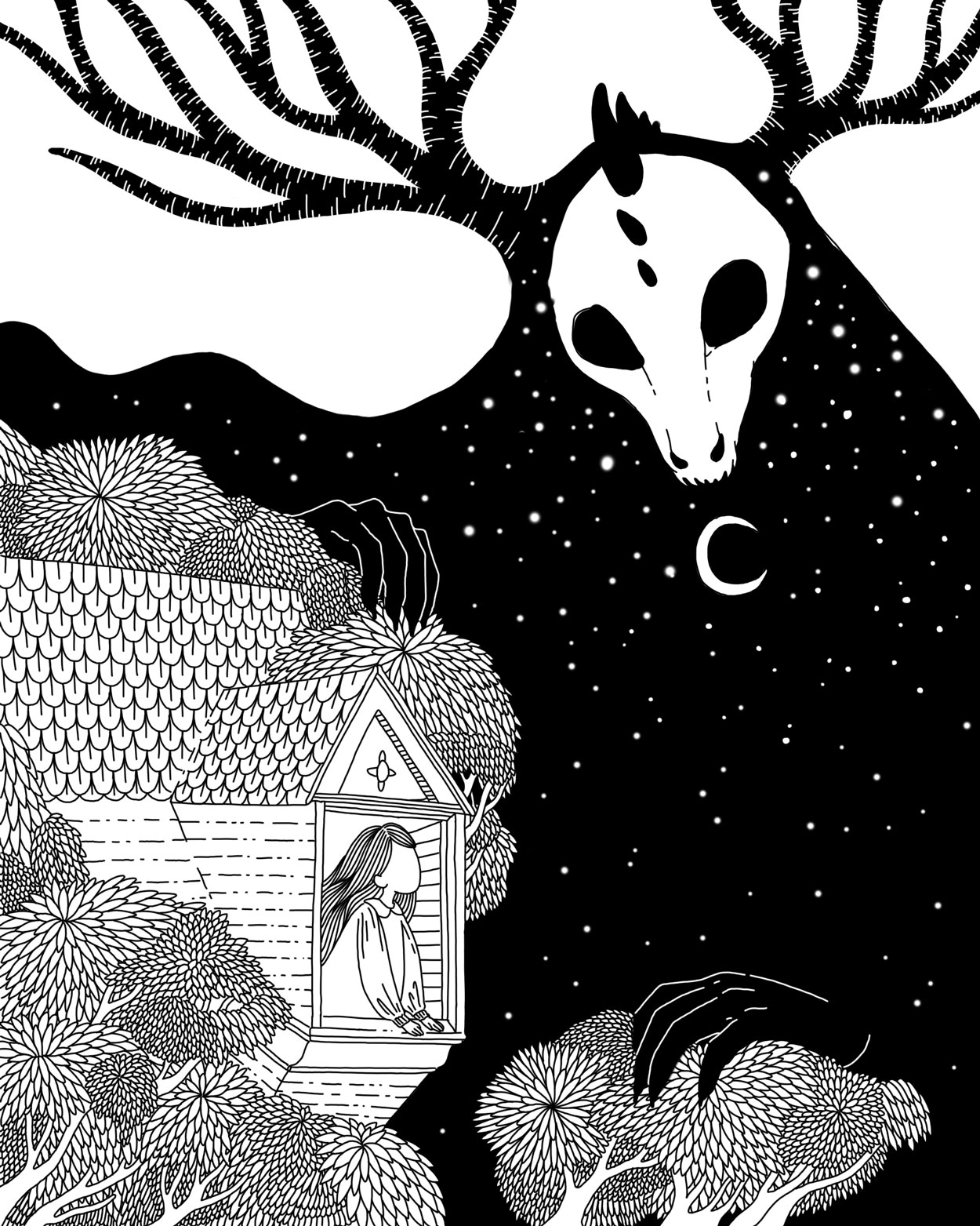 nightking_web.jpg