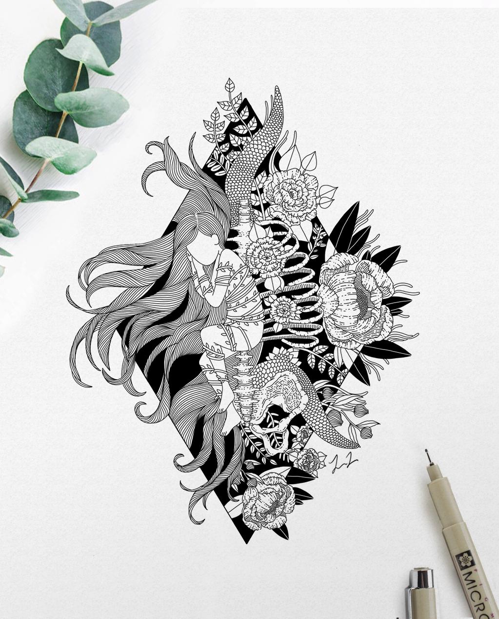 tattoome.jpg