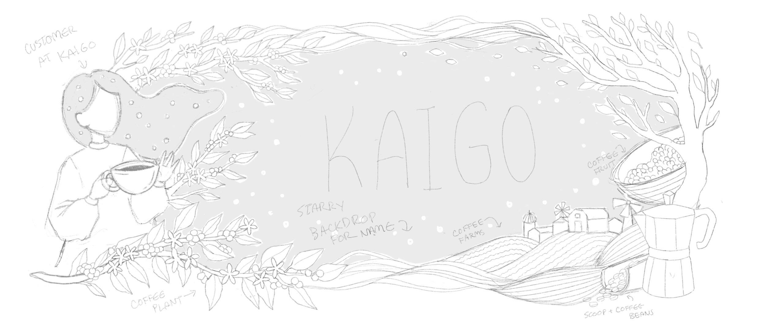 Kaigo-Mural-012419-R0-LL.jpg