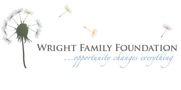 wright-family-foundation.jpg