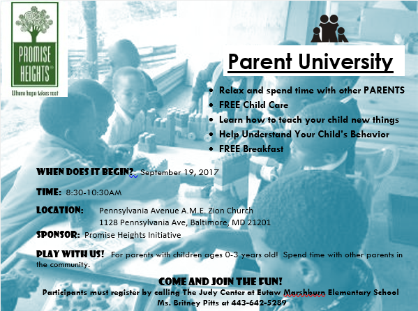 Parent U I 9 Flyer.png