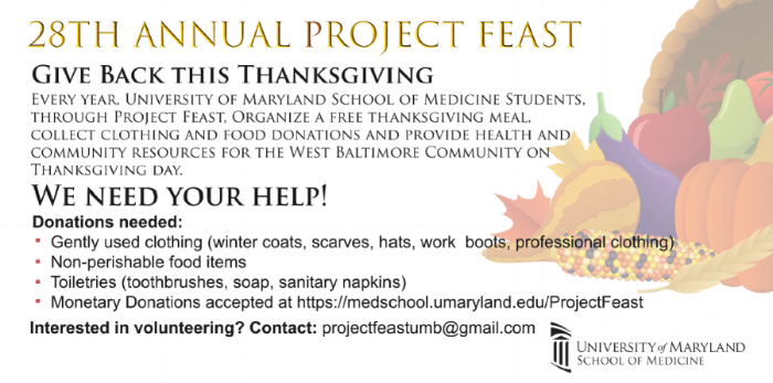 Project Feast 2017.png